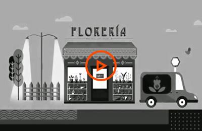 home_locutor_video1
