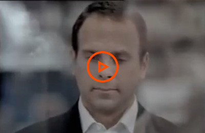 home_locutor_video4